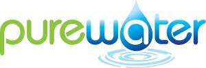 ege life su arıtma sistemleri