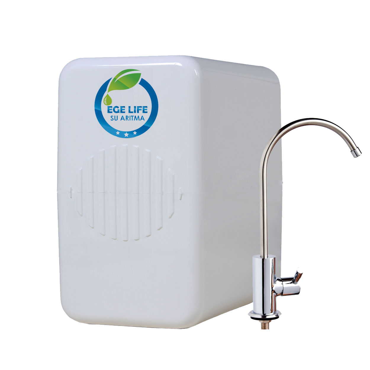 su arıtma cihazı